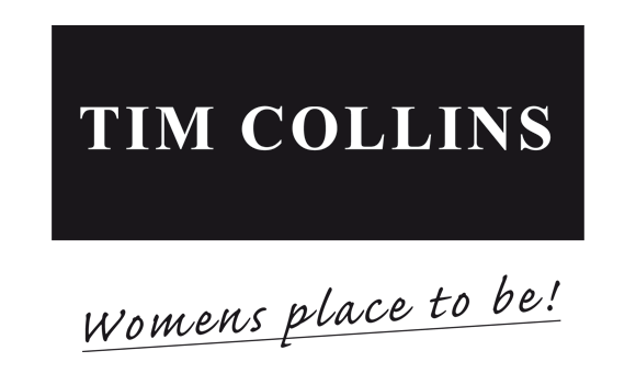 tim-collins.png